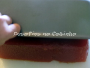 Desenformar marmelada copy