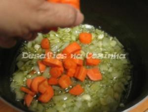Juntar cenouras copy