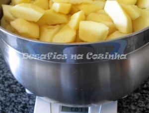 Pesar marmelos copy