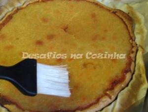 Pincelar com nappage copy