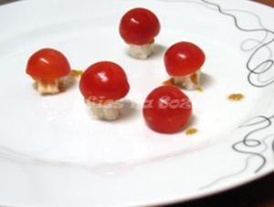 queijo no tomate copy