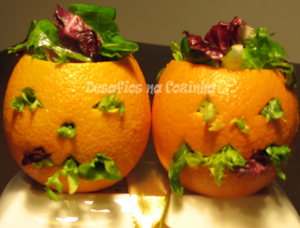 Salada hallowenAA copy