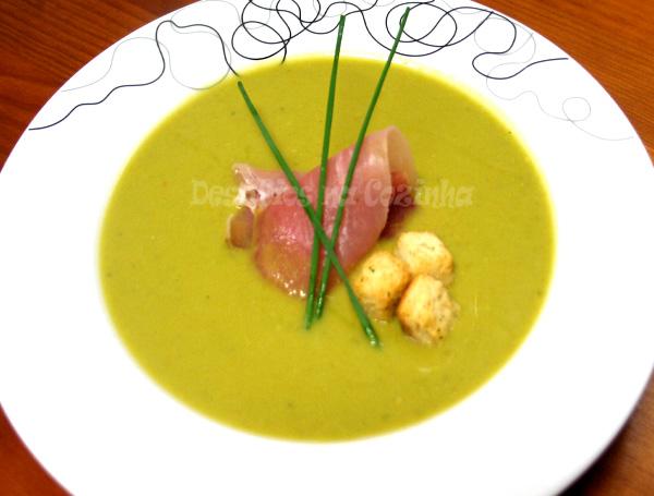 sopa no pratoAA copy