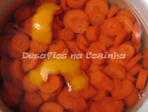 Cozer a cenoura copy