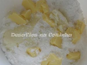 Queijo, açucar e manteiga copy