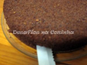 Cortar o bolo transversalmente copy