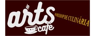 logo-arts-e-workshop