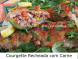 courgete carne menu.png
