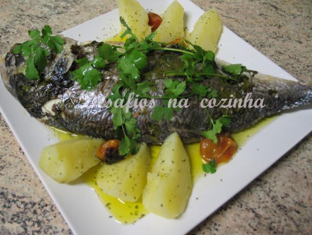 peixe no prato1