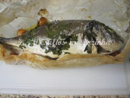 peixe saido do forno2