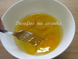 bater ovos