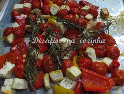 tomate-assado